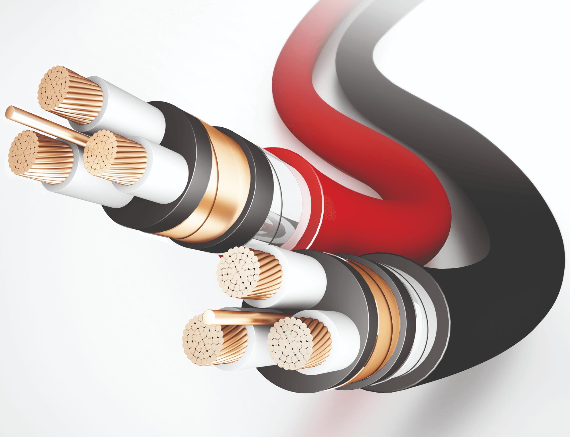 картинки силового кабеля творческая карьера